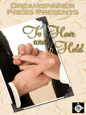 cover image of To Have, Hold, and Let Go