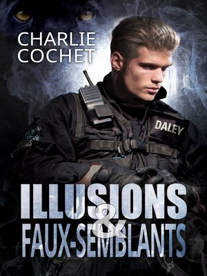 cover image of Illusions et faux-semblants