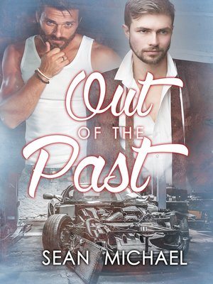cover image of Out of the Past