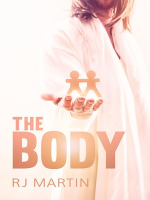 cover image of The Body