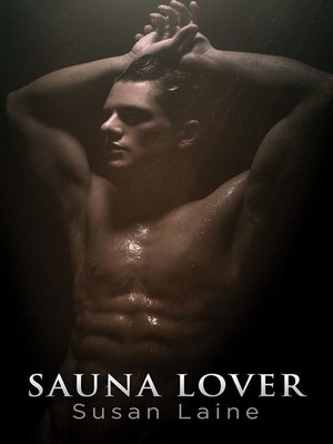 cover image of Sauna Lover
