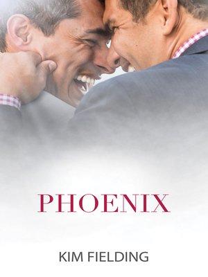 cover image of Phoenix