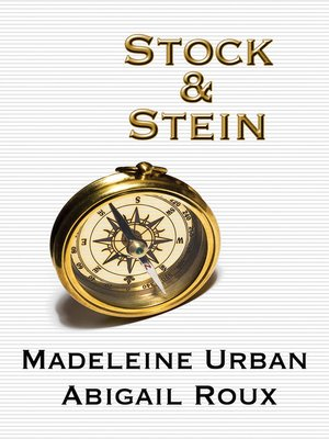 cover image of Stock & Stein