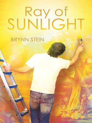 cover image of Ray of Sunlight