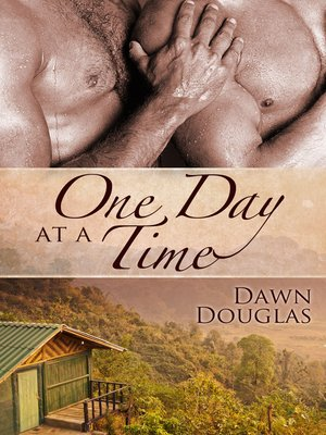 cover image of One Day at a Time