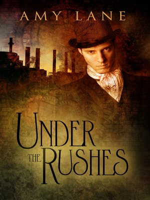 cover image of Under the Rushes