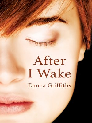 cover image of After I Wake