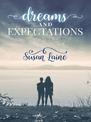 cover image of Dreams and Expectations