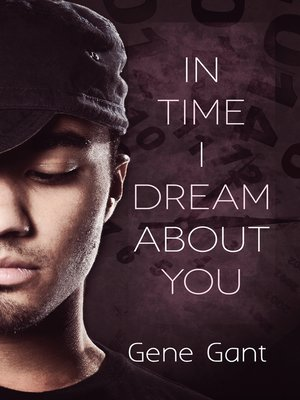 cover image of In Time I Dream About You