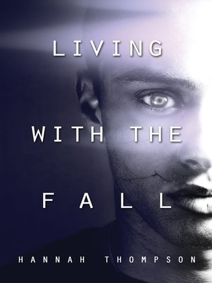 cover image of Living with the Fall