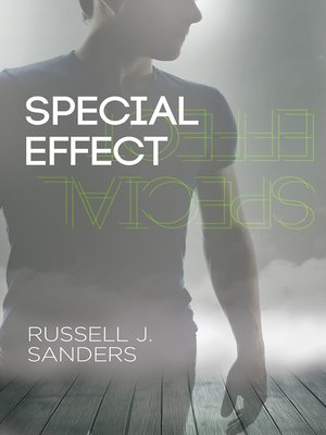cover image of Special Effect