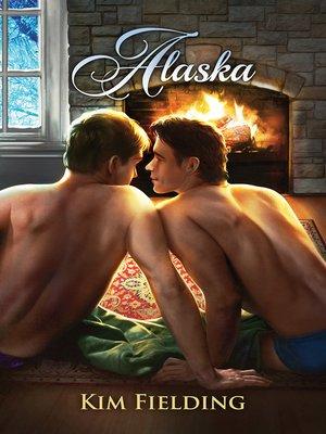 cover image of Alaska