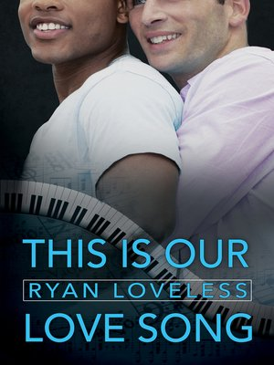cover image of This Is Our Love Song