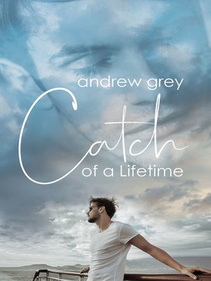 cover image of Catch of a Lifetime