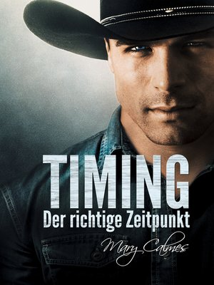 cover image of Timing