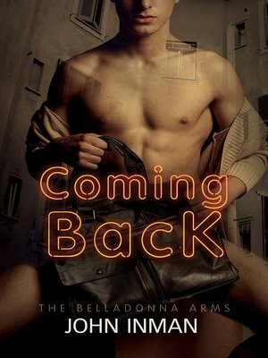 cover image of Coming Back