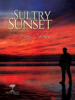 cover image of Sultry Sunset