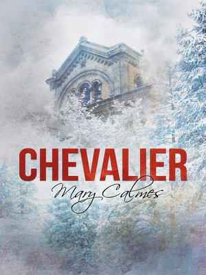 cover image of Chevalier