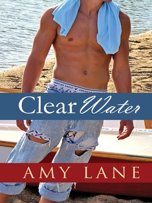 cover image of Clear Water