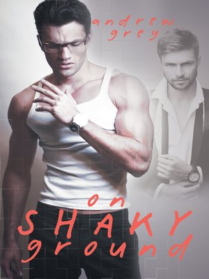 cover image of On Shaky Ground