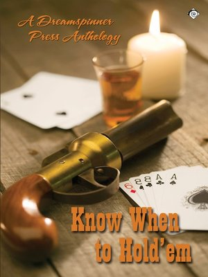 cover image of Know When to Hold 'em