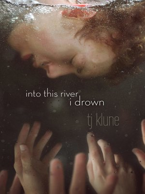 cover image of Into This River I Drown