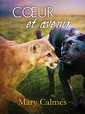 cover image of Cœur et avenir