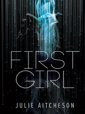 cover image of First Girl