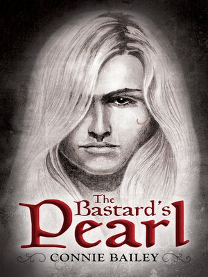 cover image of The Bastard's Pearl