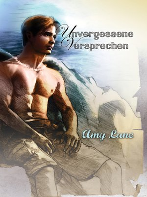 cover image of Unvergessene Versprechen
