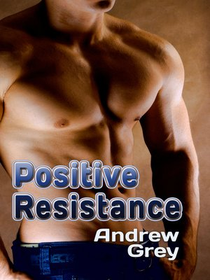 cover image of Positive Resistance