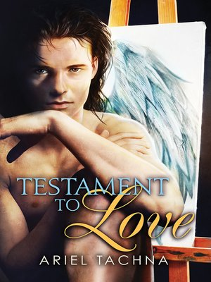 cover image of Testament to Love