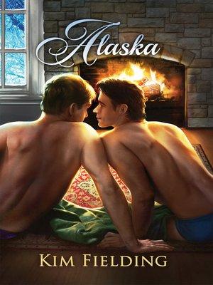 cover image of Alaska (Español)