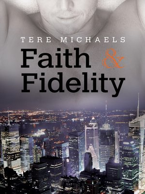 cover image of Faith & Fidelity