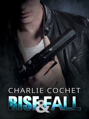cover image of Rise & Fall