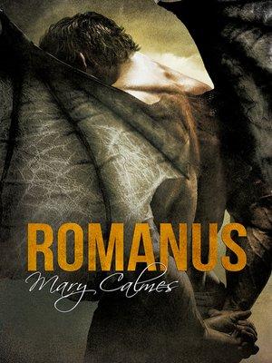 cover image of Romanus