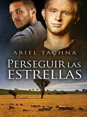 cover image of Perseguir las estrellas