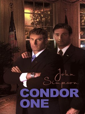 cover image of Condor One