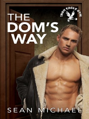 cover image of The Dom's Way