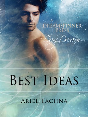 cover image of Best Ideas