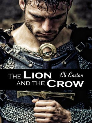 cover image of The Lion and the Crow
