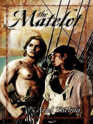 cover image of Matelot
