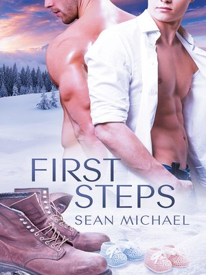 cover image of First Steps