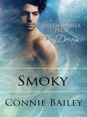 cover image of Smoky
