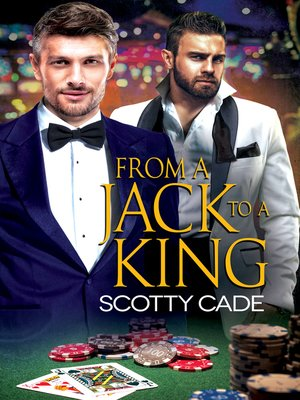 cover image of From a Jack to a King