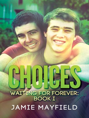cover image of Choices