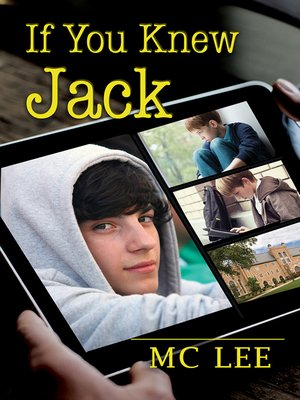 cover image of If You Knew Jack