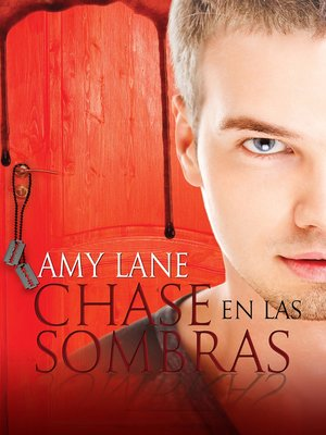 cover image of Chase en las sombras (Chase in Shadow)