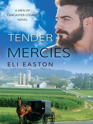 cover image of Tender Mercies