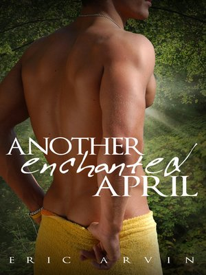cover image of Another Enchanted April